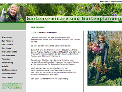 website_gartenseminar