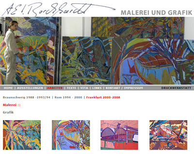 website_iris_borchhardt