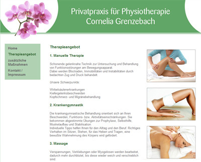 website_physiotherapie_grenzebach